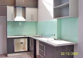 ideas for kitchen splashbacks kitchen splashbacks kitchen kitchen splashback