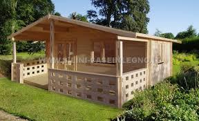 di legno per giardino silini casette in legno per giardino e rimessaggi in legno