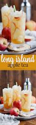 best 25 apple tea ideas on pinterest tea recipes fall tea