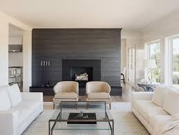 65 outstanding shiplap fireplace wall decor ideas wartaku net