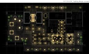 Home Lighting Design Pinterest by Commercial Interior Lighting Design Under Corporate Employment