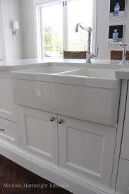 Top  Best Double Kitchen Sink Ideas On Pinterest Kitchen Sink - Kitchen sinks styles