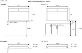 Standard Kitchen Base Cabinet Height Span New What Is The Standard Kitchen Cabinet Height Home