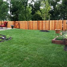 Affordable Backyard Landscaping Ideas 7 Affordable Landscaping Ideas For 1 000 Huffpost