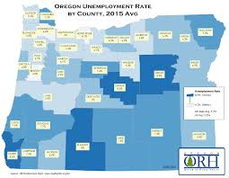 orh maps oregon office of rural health ohsu