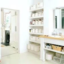 small bathroom cabinet storage ideasbathroom organization tips