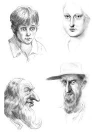 oliver twist illustrations by simon bartram dickens pinterest