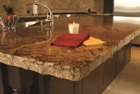Big Kitchen Islands Granite Countertop Kitchen Cabinet Handles And Hinges Rock