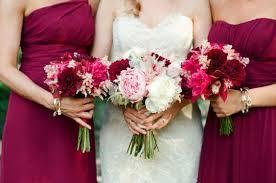 couleur mariage un mariage framboise justine huette créatrice de jolis moments