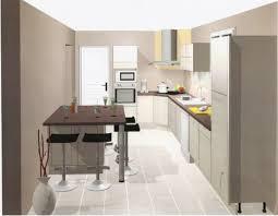table de cuisine avec plan de travail table cuisine avec plan de travail cuisine idées de décoration