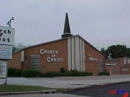 Guiding Light Church In Defense Of The Church Will You Allow Yourselves To Be Deceived