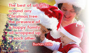 christmas tree quotes and sayings