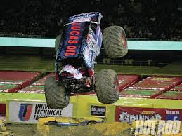 videos de monster truck 4x4 monster truck races monster jam rod network