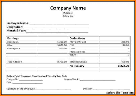 8 bank statement templates free sample example format download 10