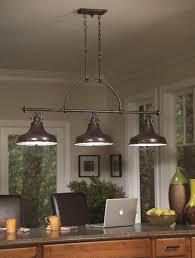 Kitchen 3 Light Pendant Pendant Lights Pendant Lights Inspiring 3 Light Island Pendant