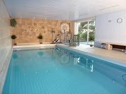 Schwimmbad Bad Zwischenahn Hotels Mit Schwimmbad In Niedersachsen Hotelspecials De