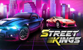 download game drag racing club wars mod unlimited money street kings drag racing for android free download street kings