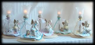 christian baby shower christian baby shower themes baby shower ideas