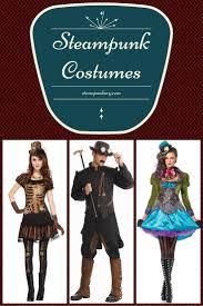 halloween bookmarks halloween costumes