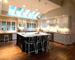 kitchen overhead lighting ideas kitchen ceiling lighting ideas medium size of pendant lights