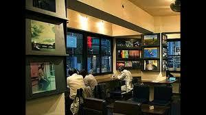 home interior shop top coffee shop interior designs home design awesome modern to