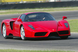 buy a enzo enzo find a used car to buy