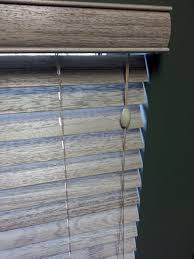 why settle for the u0027same old same old u0027 wood blinds add some pop