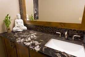 Powder Room Remodels Powder Room Renovations Winnipeg Bathroom Construction Specialists