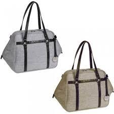 20 best laessig nursery bag for mum u0027s fashion images on pinterest