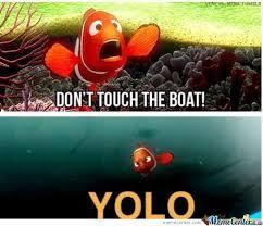 Nemo Meme - meme center largest creative humor community finding nemo