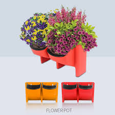 Hanging Wall Planters List Manufacturers Of Ceramic Wall Hanging Planter Buy Ceramic