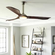 montecarlo turbine ceiling fan monte carlo ceiling fans