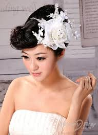 headpieces online wedding headpieces wedding headpieces online with dress free