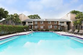 palms at cedar trace tampa fl welcome home