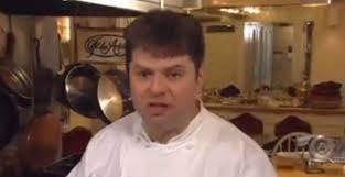 thomas ferlesch u0026 werkstatt great chefs