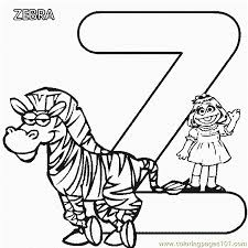 coloring pages toys funycoloring
