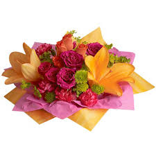 floral tissue paper buy wholesale tissue paper online mid atlantic packaging