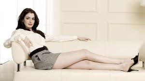anne hathaway nude pic sexy anne hathaway wallpaper 51892 1920x1080 px hdwallsource com