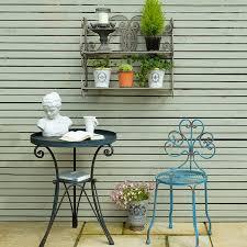 Garden Bistro Table Garden Bistro Furniture Deathrowbook Com