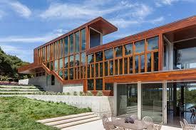 residential architectural design residential architecture inhabitat green design innovation