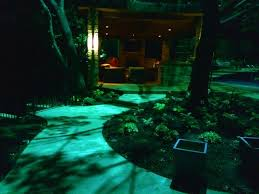 Dallas Landscape Lighting 46 Best Moonlighting Installations By Dallas Landscape Lighting