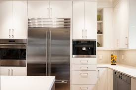 Cream Kitchen Designs Kitchen Ideas Tulsa Pertaining To Kitchen Ideas Tulsa Design