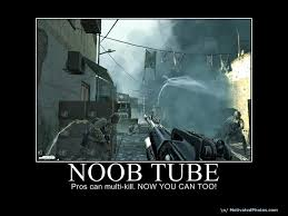 Cod Ghosts Meme - collection pin cod ghosts memes