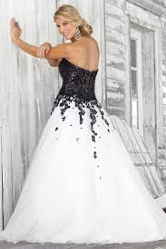 best 25 black and white evening dresses ideas on pinterest