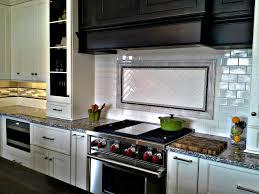 Home Design Center Flooring Inc Naperville Design Center Great Western Flooring