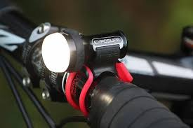 Light Mtb Picture More Detailed Picture About Car Led Review Exposure Lights Trace Tracer Front And Rear Light Set