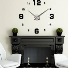 contemporary wall clocks decoration contemporary image of interior contemporary wall clocks
