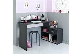 conforama bureau chambre bureau chambre ado chambres bureau chambre ado conforama salv co