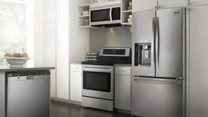 hhgregg kitchen appliance packages awesome kitchen appliance package deals hhgregg hickory nc hhgregg