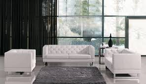 Leather Chesterfield Sofas For Sale by Sofa Small Sectional Sofa Chesterfield Sofa Loveseat Sofa Couch